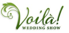 Voila Wedding Show